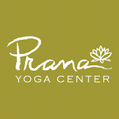 Prana Yoga Center–Geneva