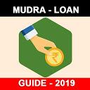 Guide For Mudra And Pm Loan Yojana 2019 APK