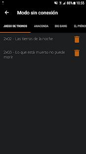 PlayM Lite - náhled