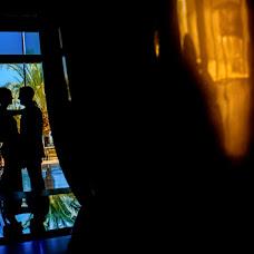 Fotógrafo de bodas Eduardo Blanco (Eduardoblancofot). Foto del 06.01.2019