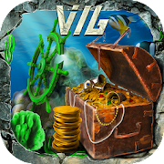 Game Lost City Hidden Object Game APK for Windows Phone