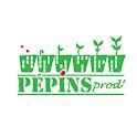 Pepins Production icon