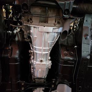 シルビア S14 後期 K'sのカスタム事例画像 ☆コーディ☆S14さんの2019年09月22日01:46の投稿
