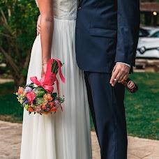 Wedding photographer Kirill Pervukhin (KirillPervukhin). Photo of 05.03.2018