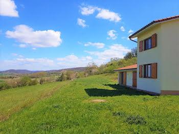 maison à Moras-en-Valloire (26)