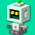 Art-o-cubes icon