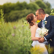 Wedding photographer Oleg Grishin (oleggrishin). Photo of 05.06.2015
