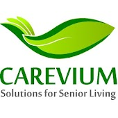 Carevium Access Anytime