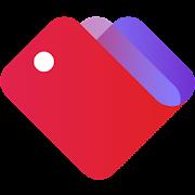 Multiply Money App