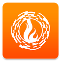 New Hope Leeward Church App icon