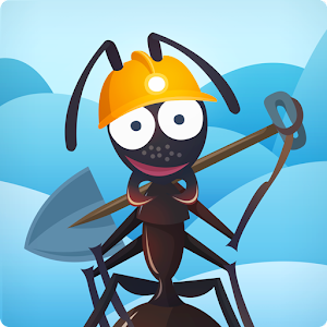 Antyz for PC and MAC