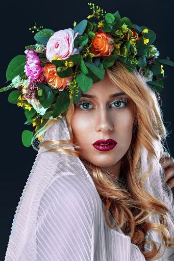 Svatební fotograf Kirill Spiridonov (spiridonov72). Fotografie z 04.09.2015