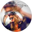 Pip Camera - Photo Editor 2019 icon
