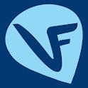 NOVO VerFone Centralina BETA icon