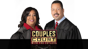 Couples Court With the Cutlers thumbnail