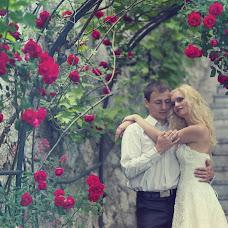 Wedding photographer Feliks Dzusenko (trinidat). Photo of 05.05.2014