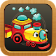 Download Tut Tut Train For PC Windows and Mac