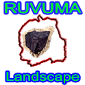 WWF Field Kit (Ruvuma) icon