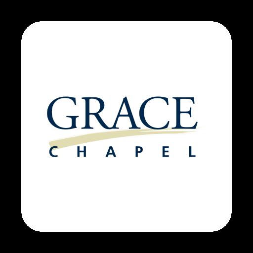 Grace Chapel Connect