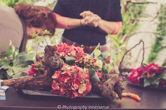 Photo: Copyrights: Photography Innersense