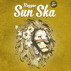 Reggae Sun Ska Festival 2018 icon