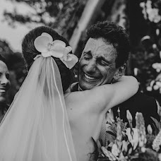 Wedding photographer Mateo Boffano (boffano). Photo of 07.02.2019