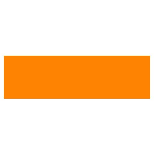 Android aplikacija Bus info