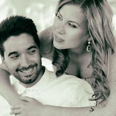 Wedding photographer Sabina Gasanova (eldalie). Photo of 23.07.2015