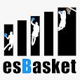 esBasket