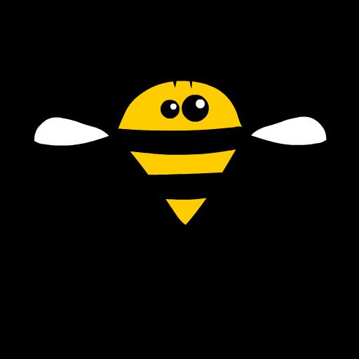 Weez Beez avatar image