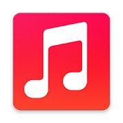 App Top Music Latino Mp3 APK for Windows Phone