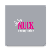Lady Muck Beauty Salon