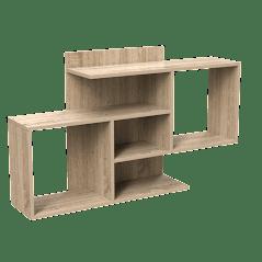 Презентация полки ПУ-7 купить на сайте фабрики Тиса мебель