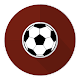 SFN Hearts FC - Heart of Midlothian Football News Download on Windows