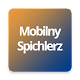 Mobilny Spichlerz w Brożcu for PC-Windows 7,8,10 and Mac