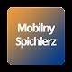 Mobilny Spichlerz w Brzozcu Download on Windows