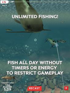 Rapala Fishing – Daily Catch 10