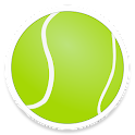 Tennis League Log