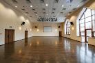 Фото №2 зала Зал «Мармолада»