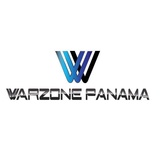 Warzone Panamá