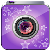 Camera Youcam Selfie
