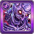 闇の闘神 アカシャゲノム