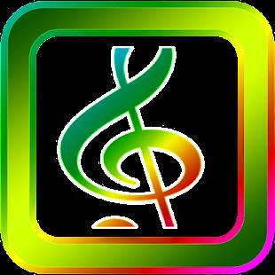 Lagu Kangen Band Populer 2017 - náhled
