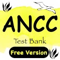 ANCC Nursing Exam Prep Limited Version icon