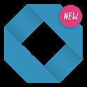 OCTAGON CM12.X icon