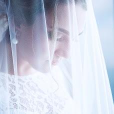Wedding photographer Ekaterina Chipcheeva (kat-chipcheeva). Photo of 06.10.2016