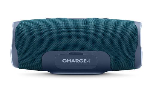 Bluetooth JBL Charge 4 (Blue)_2