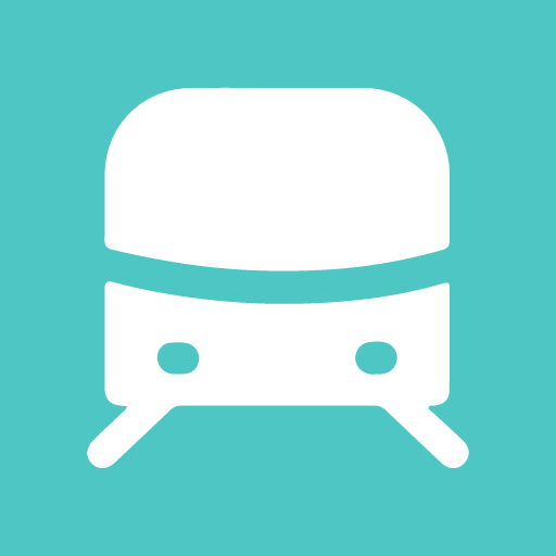 神戶地鐵路線圖 遊戲 App LOGO-硬是要APP