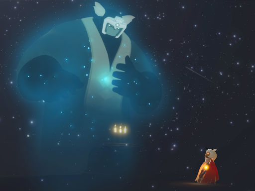 [BETA] Sky: Children of the Light 0.11.0 (154414) screenshots 17