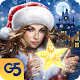 ?Hidden City®: Hidden Object Adventure